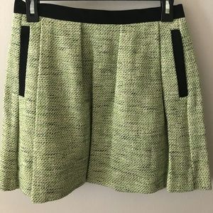 French Connection Skirt